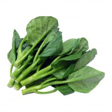 Kale/ Kailan Hong Kong (250G+-/PKT)