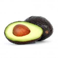 Mexico Avocado (3NOS/PKT)