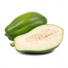 Papaya Young (1PCS/PKT)