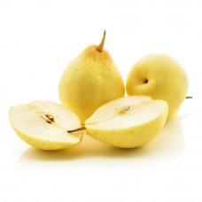 Pear Ya (5pcs/pkt)