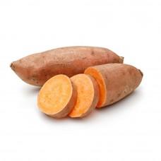 Sweet Potato Red Local (500G/PKT)