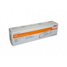 OKI B4600 (C4600) TONER - 7000pgs 43502003 ( item no : OKI B4600 )