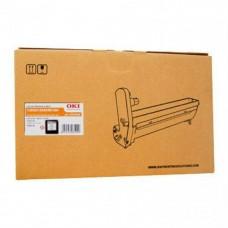 OKI C5850/5950/MC560 BLACK DRUM 20000pgs 43870028 ( ITEM NO : OKI C5850 BK DR )