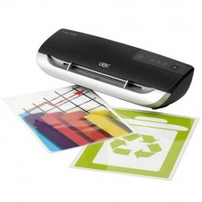 GBC Fusion 3000L A4 Laminator - 90 Seconds Warm-Up (Item No: G07-15) A7R1B18