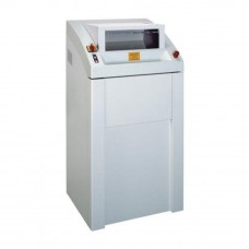 HSM 450.2C Industrial Shredder