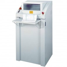 HSM 450.2CC Industrial Shredder
