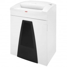 HSM Securio B35SS - 3.9mm; Document Shredder