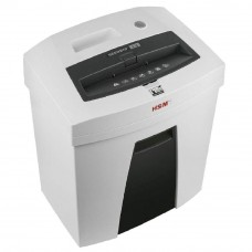 HSM Securio C16 C Shredder