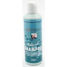 Dermcare Natural Shampoo (250ml)