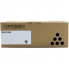 Ricoh Print Cartridge SP 4500S Black Toner 407337