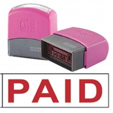 AE Flash Stamp - Paid