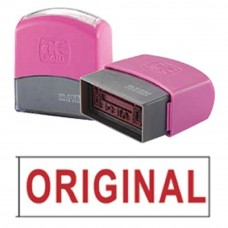 AE Flash Stamp - Original