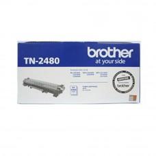 Brother Original TN-2480 Toner 3K