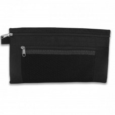 CBE 1030 Zip Document Bag (Item no: B10-90BK) B10-90RD