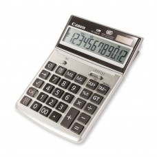 Canon BS-1200TG 12 Digits Desktop Calculator