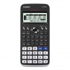 Casio Scientific Calculators - 10 + 2 digits, GCSE/AS/A Level (FX-570EX)