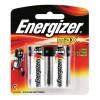 Energizer MAX C Alkaline Batteries (Item No: B06-03) A1R2B216