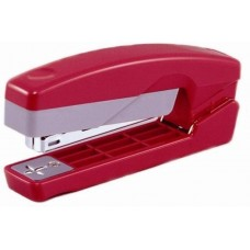 MAX HD-10V Flexible Stapler - 15 sheets Capacity (PINK) (Item No: B07-26PK) A1R2B257