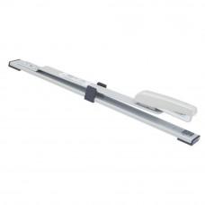 MAX HD-35L Long Throat Stapler - 20 sheets Capacity - A2 size paper (Item No: B07-04) A1R2B236
