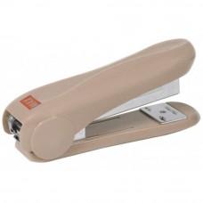 MAX HD-50 Manual Stapler - 30 sheets Capacity (Beige) (Item No: B07-13 BEIGE) A1R2B245