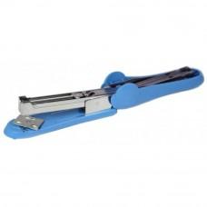 MAX HD-50 Manual Stapler - 30 sheets Capacity (Blue) (Item No: B07-13 BLUE) A1R2B245