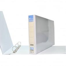 EMI 40mm 3D A3 ring file