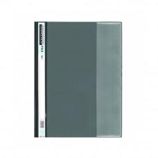 K2 807 PP Management file - Grey