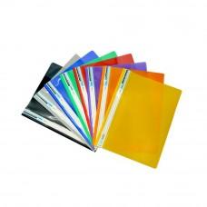 K2 807 PP Management file - Mix colour