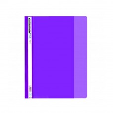 K2 807 PP Management file - Purple
