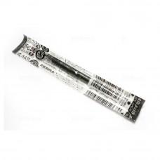 Zebra Sarasa Clip 0.5mm Ink Gel Pen Refill Black