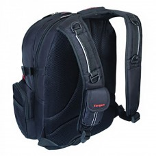 "Targus 15.6"" Expedition Laptop Backpack - Black"