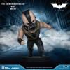 DC The Dark Knight Trilogy MEA-017 Bane