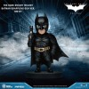 DC The Dark Knight Trilogy MEA-017 Batman Grappling gun Version