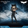 DC The Dark Knight Trilogy MEA-017 Catwoman