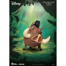 Disney: Mini Egg Attack - Best Friend Pumbaa (CB)
