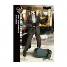 DC The Dark knight : The Joker Bank Robber Version (DAH-024SP)