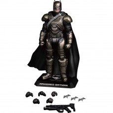 Batman vs Superman: Dawn Of Justice - Armored Batman (DAH-004)