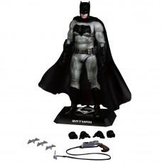 Batman vs Superman: Dawn Of Justice - Batman (DAH-001)