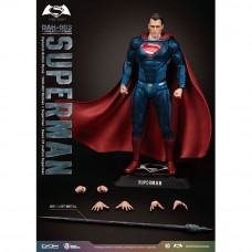 Batman vs Superman - Dawn of Justice Superman Figure (DAH-003)