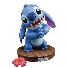 Disney Miracle Land: Lilo & Stitch - Stitch Statue (ML-004)