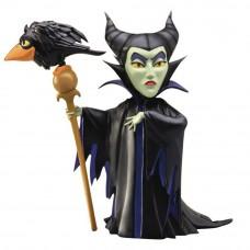 Disney Villain: Mini Egg Attack - Maleficent (MEA-007MFC)