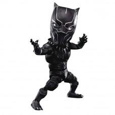 Marvel Captain America: Civil War Egg Attack Action - Black Panther (EAA-033)