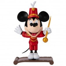 Disney 90th Anniversary: Mini Egg Attack - Circus Mickey (MEA-008CM)