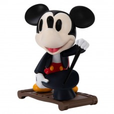 Disney 90th Anniversary: Mini Egg Attack - Magician Mickey (MEA-008MCM)