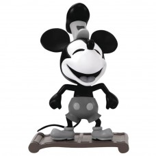 Disney 90th Anniversary: Mini Egg Attack - Steamboat Willie (MEA-008ST)
