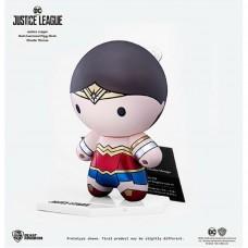 Wonder Woman - Justice League Multifunctional Piggy Bank