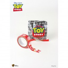 Disney Pixar Toys Story 3: Masking Tape Series - Character Icon
