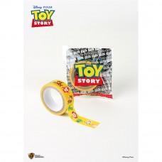 Disney Pixar Toys Story 3: Masking Tape Series - Cute Version