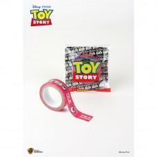 Disney Pixar Toys Story 3: Masking Tape Series - Lotso