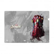 Avengers: Infinity Series L Folder Infinity Gauntlet
